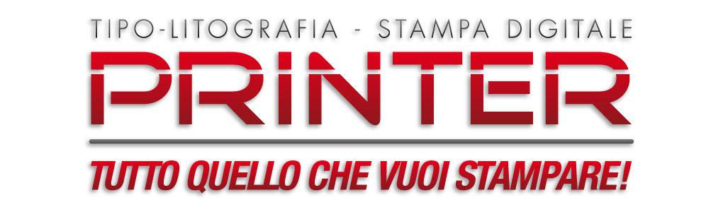 Tipografia San Marino, stampa offset san marino, stampa digitale san marino