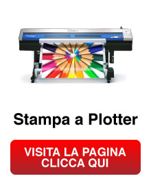 Stampa a Plotter